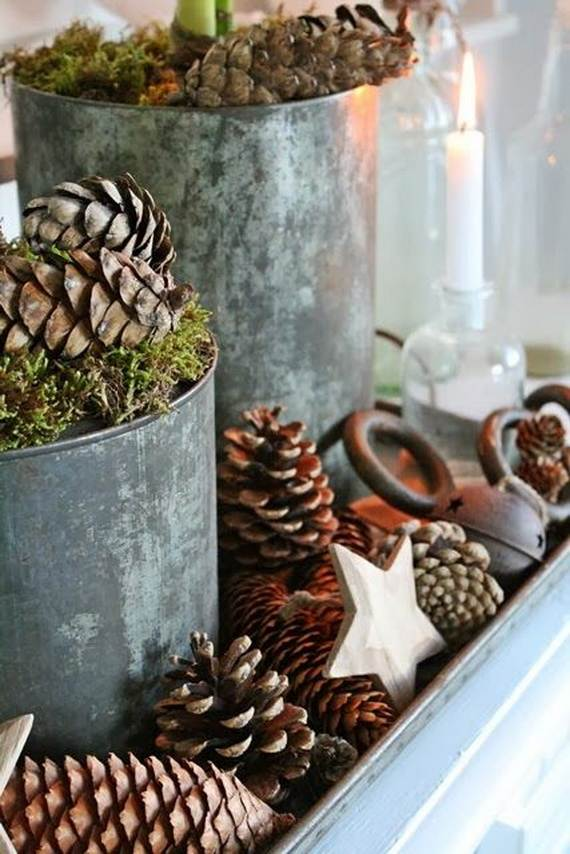 50-Eco-friendly-Holiday-Decorations-Made-of-Pine-Cones_17