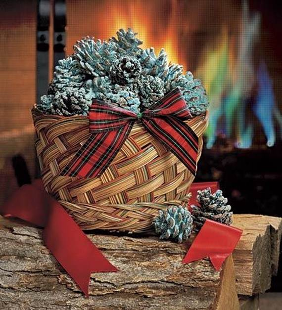 50-Eco-friendly-Holiday-Decorations-Made-of-Pine-Cones_19