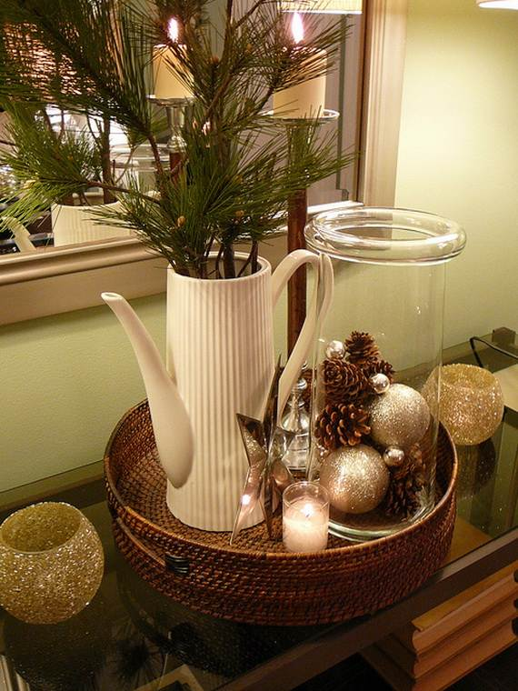 50-Eco-friendly-Holiday-Decorations-Made-of-Pine-Cones_25