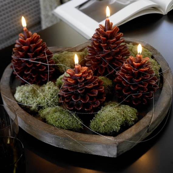 50-Eco-friendly-Holiday-Decorations-Made-of-Pine-Cones_31