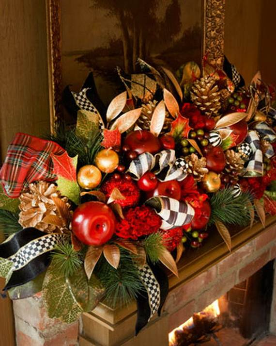 50-Eco-friendly-Holiday-Decorations-Made-of-Pine-Cones_34