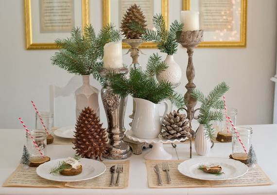 50-Eco-friendly-Holiday-Decorations-Made-of-Pine-Cones_41