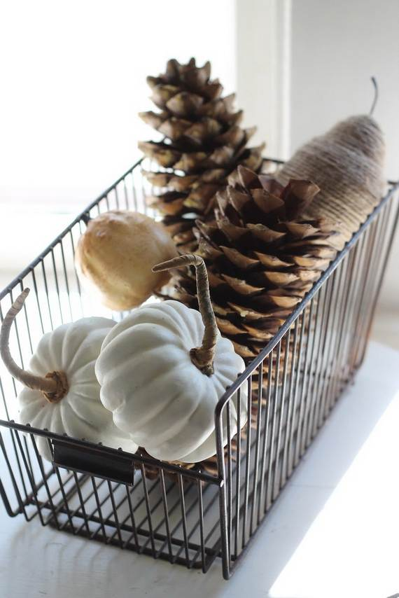 50-Eco-friendly-Holiday-Decorations-Made-of-Pine-Cones_45