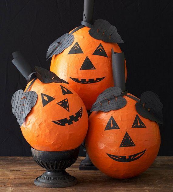 50 Inspiring DIY Halloween Decoration  Ideas_03