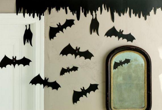 50 Inspiring DIY Halloween Decoration  Ideas_11