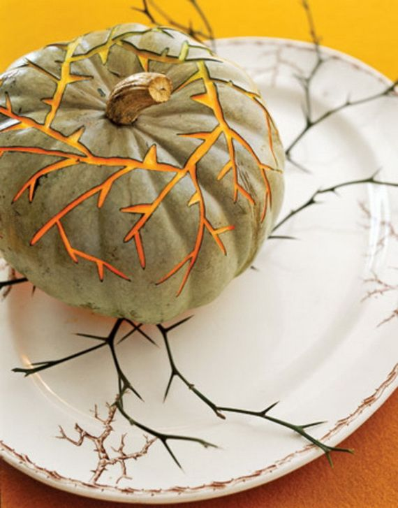 50 Inspiring DIY Halloween Decoration  Ideas_29