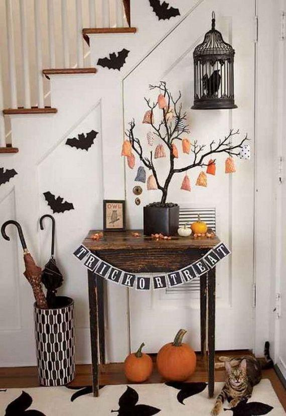50 Inspiring DIY Halloween Decoration  Ideas_31