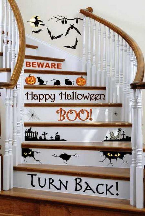 50 Inspiring DIY Halloween Decoration  Ideas_32