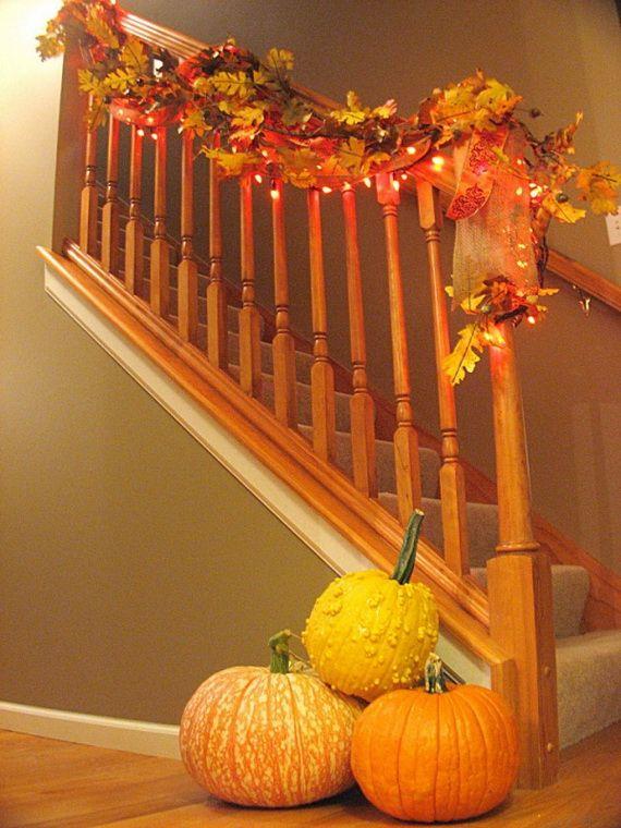 50 Inspiring DIY Halloween Decoration  Ideas_34