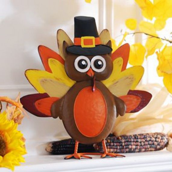 Affordable Owl Holiday Decor & Gift Ideas for the Home_07