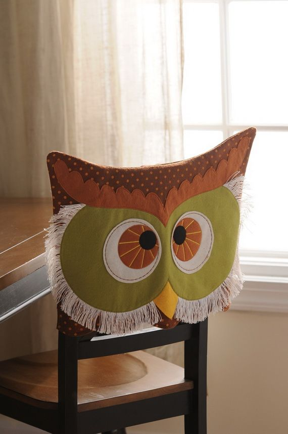 Affordable Owl Holiday Decor & Gift Ideas for the Home_19