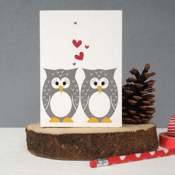 Affordable Owl Holiday Decor & Gift Ideas for the Home_54