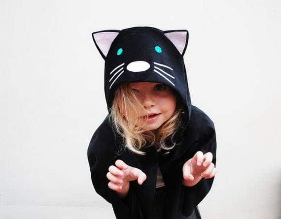 awesome-halloween-costume-ideas-for-an-unforgettable-appearance-2