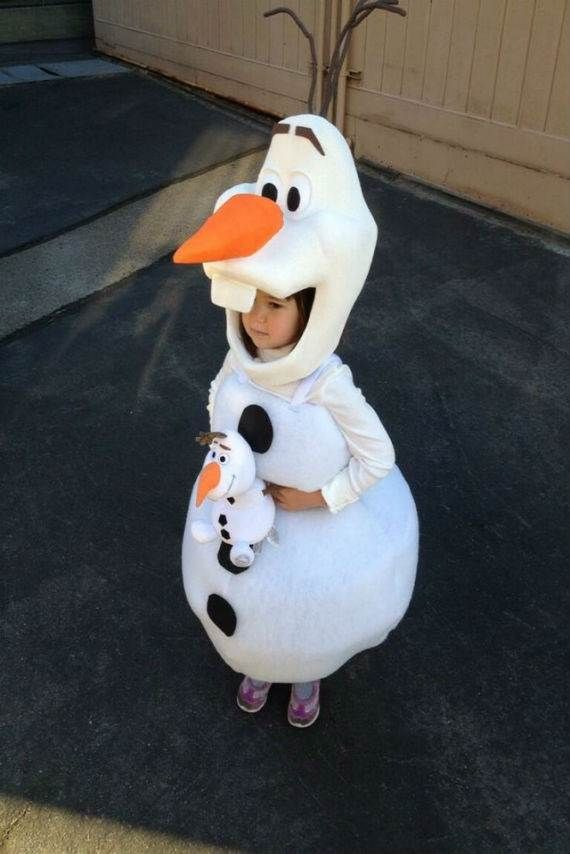 awesome-halloween-costume-ideas-for-an-unforgettable-appearance-4