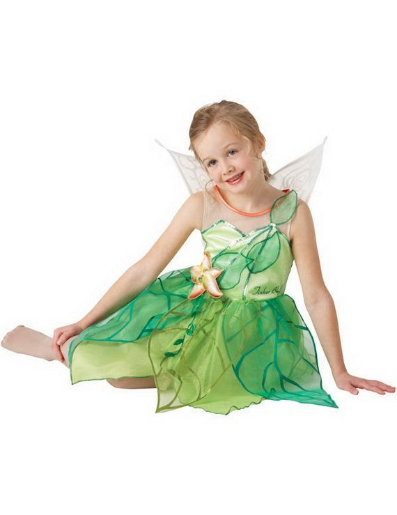 Awesome Halloween Costume Ideas for Kids_04