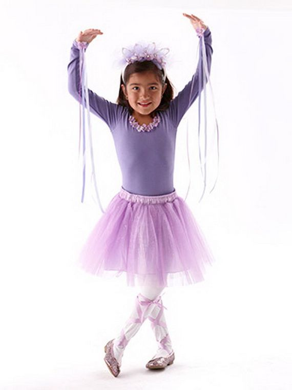 Awesome Halloween Costume Ideas for Kids_18