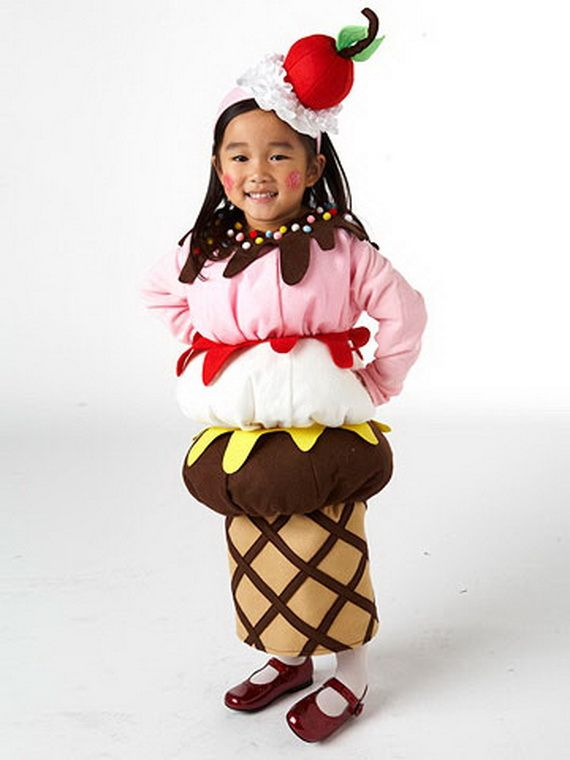 Awesome Halloween Costume Ideas for Kids_24