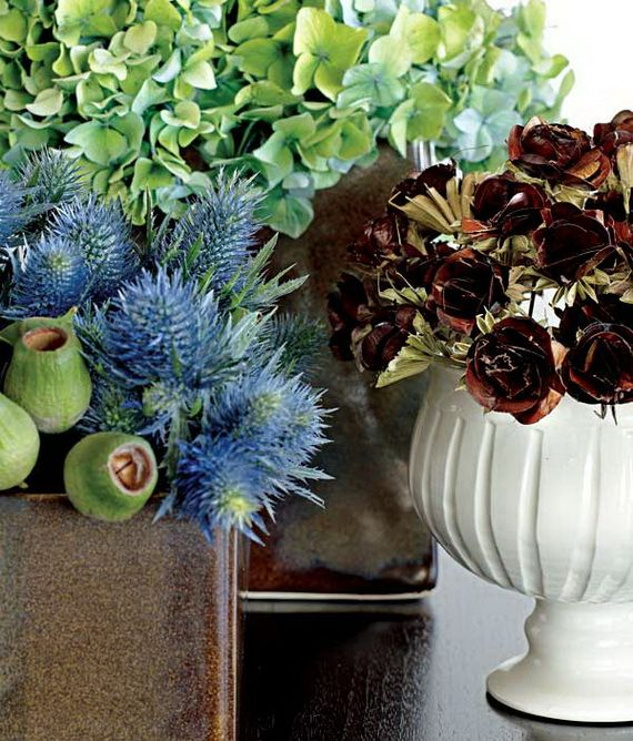 Classic Decorating For Fall And Winter Holidays_32