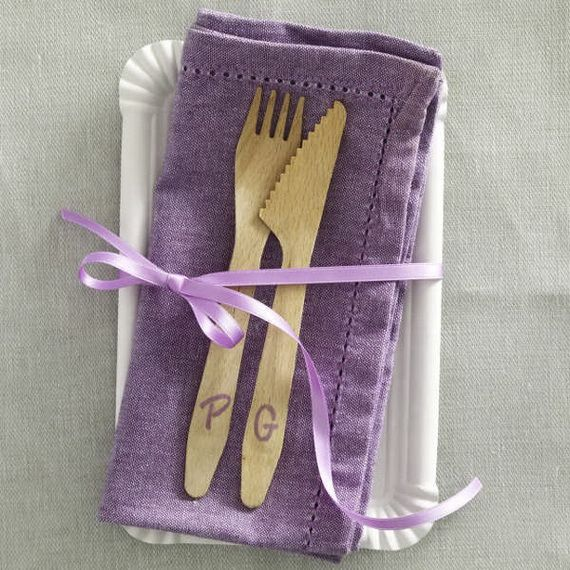 Creative Elegant Napkin Ideas You Can't Screw Up For Any Occasion_06
