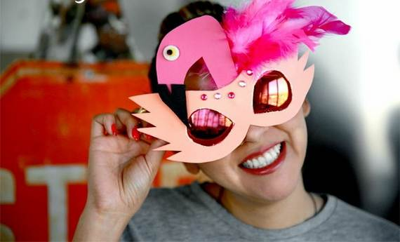 Creative-Halloween-masks-for-kids-40-ideas-_08