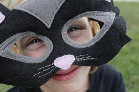 Creative-Halloween-masks-for-kids-40-ideas-_14