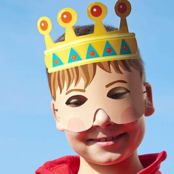 Creative-Halloween-masks-for-kids-40-ideas-_16
