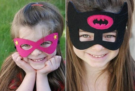 Creative-Halloween-masks-for-kids-40-ideas-_19