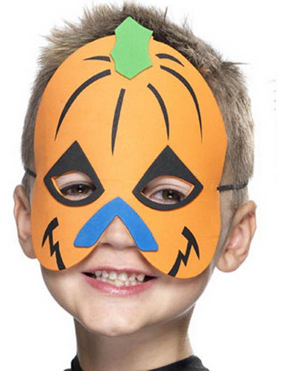 Creative-Halloween-masks-for-kids-40-ideas-_25