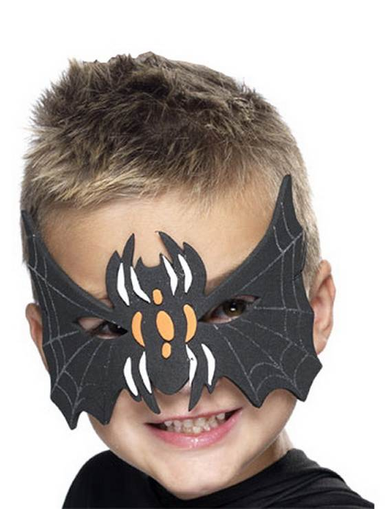 Creative-Halloween-masks-for-kids-40-ideas-_27