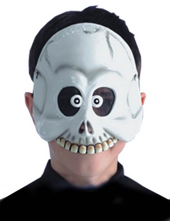 Creative-Halloween-masks-for-kids-40-ideas-_28