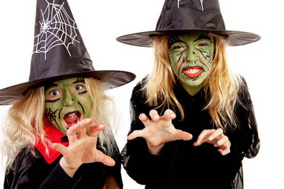 Creative-Halloween-masks-for-kids-40-ideas-_30