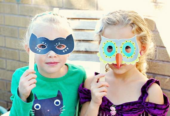 Creative-Halloween-masks-for-kids-40-ideas-_31