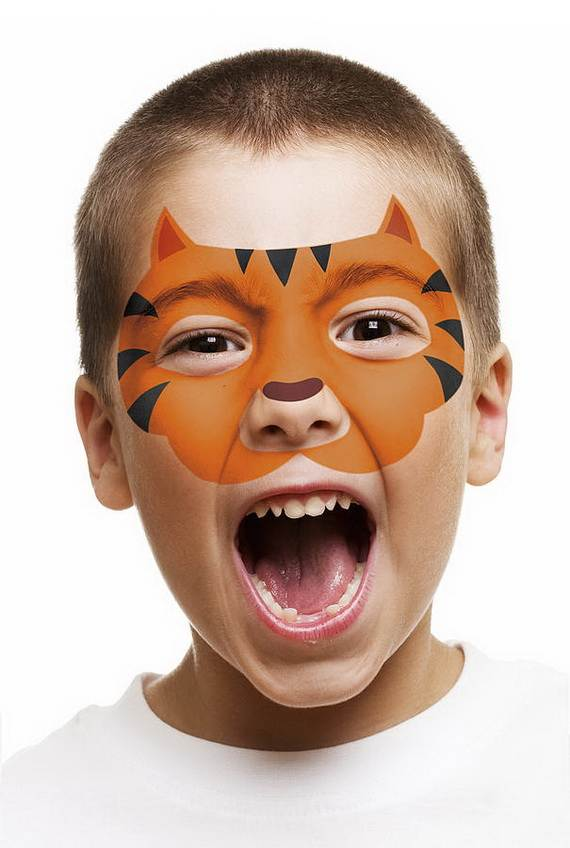 Creative-Halloween-masks-for-kids-40-ideas-_32