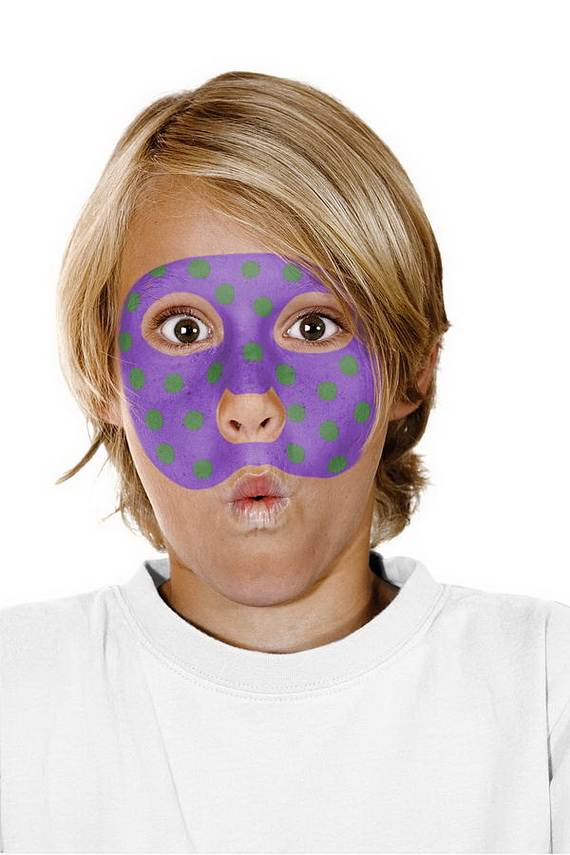 Creative-Halloween-masks-for-kids-40-ideas-_36