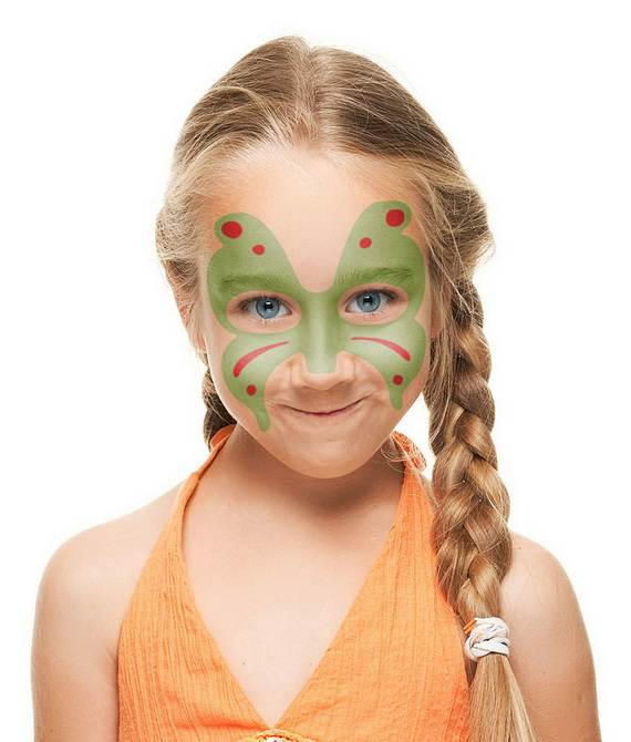 Creative-Halloween-masks-for-kids-40-ideas-_37