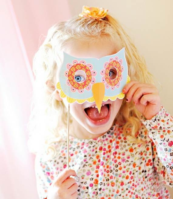 Creative-Halloween-masks-for-kids-40-ideas-_41