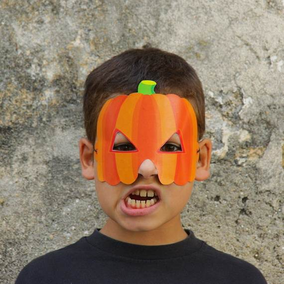 Creative-Halloween-masks-for-kids-40-ideas-_42