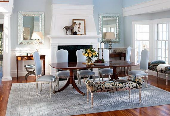 DECORATING WITH BLUE AND WHITE_020