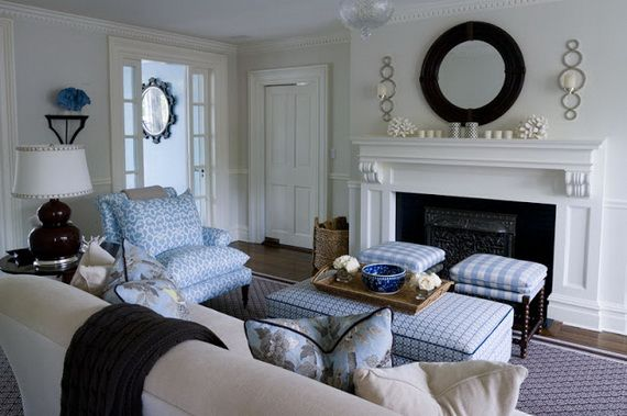 DECORATING WITH BLUE AND WHITE_103