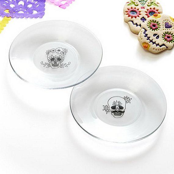 Fabulous Halloween Decoration Ideas - 35 trendy for this season_20