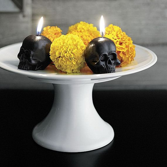 Fabulous Halloween Decoration Ideas - 35 trendy for this season_21