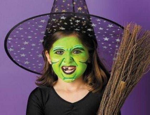halloween-costume-ideas-for-an-unforgettable-appearance-2