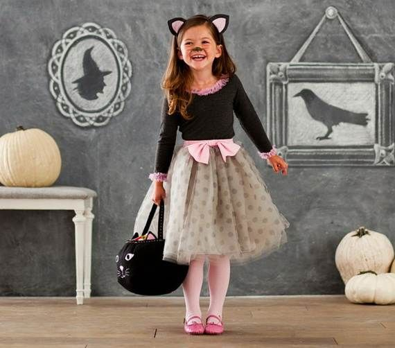 halloween-costume-ideas-for-an-unforgettable-appearance-3