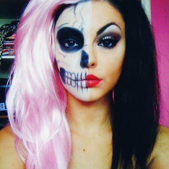pretty-and-scary-halloween-makeup-ideas-for-the-whole-family-a-14