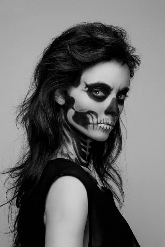 pretty-and-scary-halloween-makeup-ideas-for-the-whole-family-a-15