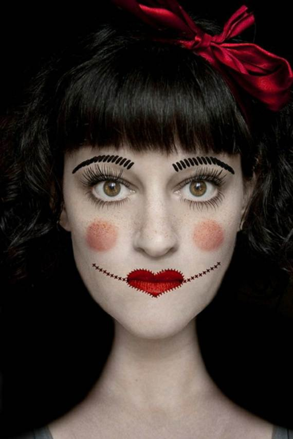 pretty-and-scary-halloween-makeup-ideas-for-the-whole-family-a-16