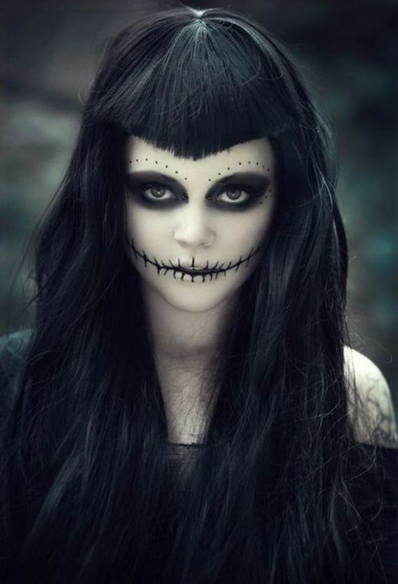 pretty-and-scary-halloween-makeup-ideas-for-the-whole-family-a-17