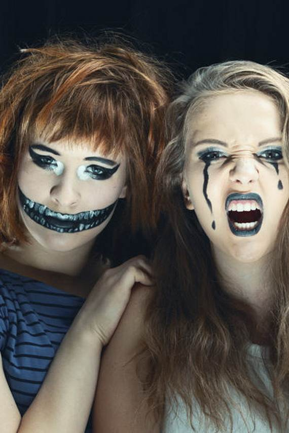 pretty-and-scary-halloween-makeup-ideas-for-the-whole-family-a-18