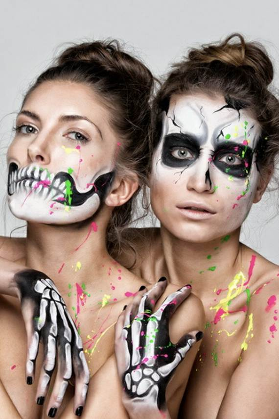 pretty-and-scary-halloween-makeup-ideas-for-the-whole-family-a-23