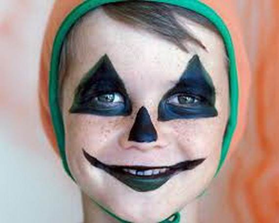 pretty-and-scary-halloween-makeup-ideas-for-the-whole-family-a-25